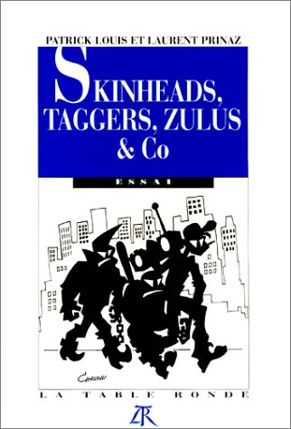 skinheads-taggers-zulus-co