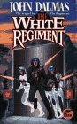 the-white-regiment