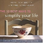50 Best Ways to Simplify Your Life