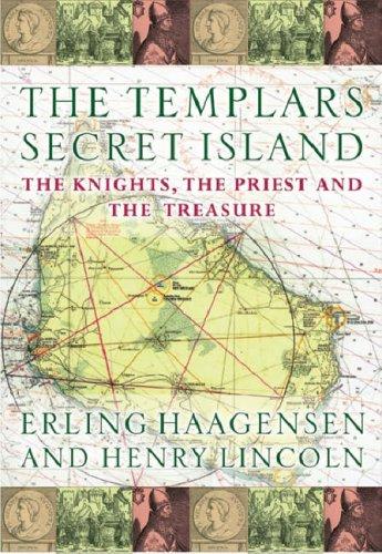 the-templars-secret-island