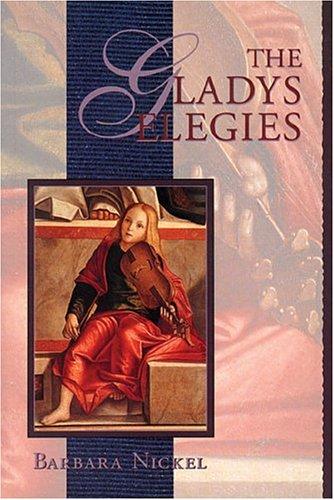 the-gladys-elegies
