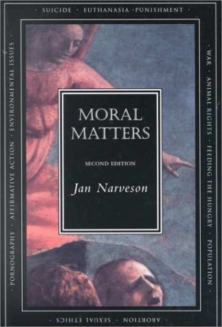 moral-matters