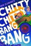 Chitty Chitty Bang Bang (Chitty Chitty Bang Bang, #1)