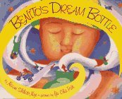 benito-s-dream-bottle-benito-s-dream-bottle