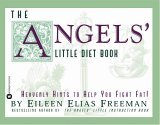 Angel's Little Diet Book: Heavenly Hints to Help You Fight Fat