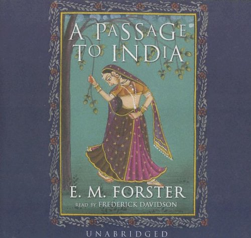 a-passage-to-india