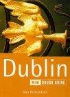 Dublin: Mini Rough Guide