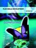Plan Skills Development