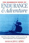 The Mammoth Book of Endurance and Adventure
