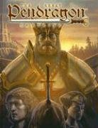 The Great Pendragon Campaign by Greg Stafford