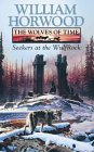 Seekers at the Wulfrock (The Wolves of Time, #2)