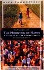 The Mountain of Names