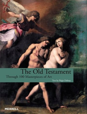 the-old-testament-through-100-masterpieces-of-art