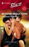 Beyond Seduction (The Red Choo Diaries #3)