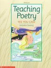 Teaching Poetry by Jacqueline Sweeney