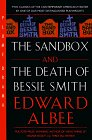 The Sandbox & The Death of Bessie Smith