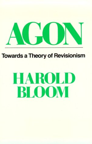 Agon: Towards a Theory of Revisionism