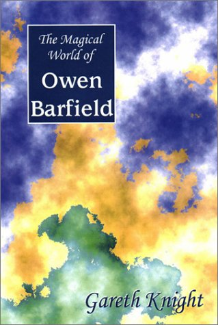 the-magical-world-of-owen-barfield