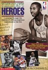 Yesterday's Heroes: A Journey Through the History of African-American Superstars