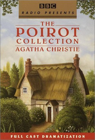 The Poirot Collection: Murder in Mesopotamia / Thirteen at Dinner