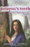 Dragon's Teeth (Stonefort, #2)