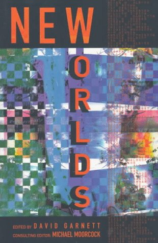 New Worlds 1