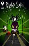 Polyglot & Spleen #2 - Gothic Dreams Part 2