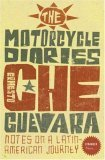 The Motorcycle Diaries (Stranger Than...)