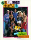 MTV's Real World Hawaii