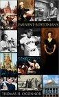 Eminent Bostonians