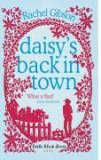 Daisy's Back in Town (Lovett, Texas, #1)