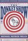 The Donkey Show
