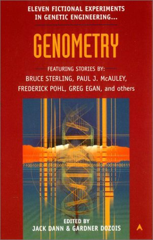 Genometry