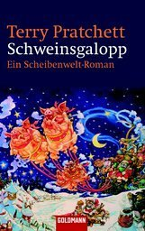 Ebook Schweinsgalopp by Terry Pratchett DOC!