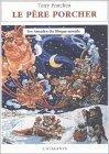 Le Père Porcher (Les Annales du Disque-monde, #20)