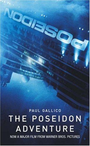 Paul Vigil Book