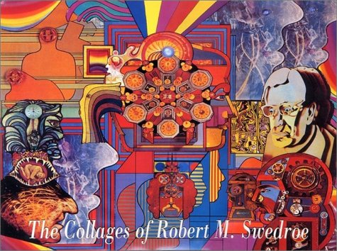 The Collages of Robert M. Swedroe