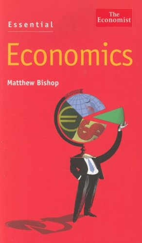 essential-economics-an-a-to-z-guide