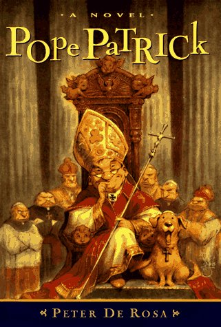 pope-patrick
