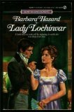 Lady Lochinvar