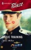 Basic Training (Harlequin Blaze #238)