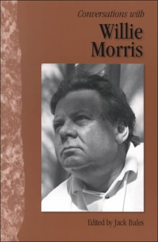 conversations-with-willie-morris