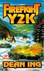 Firefight Y2K
