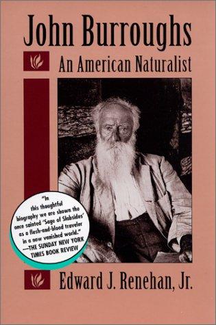 john-burroughs-an-american-naturalist