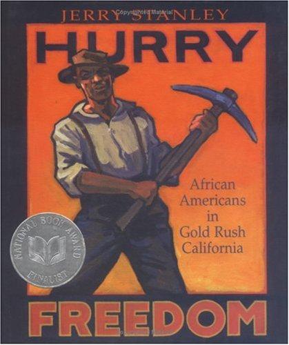 Hurry Freedom