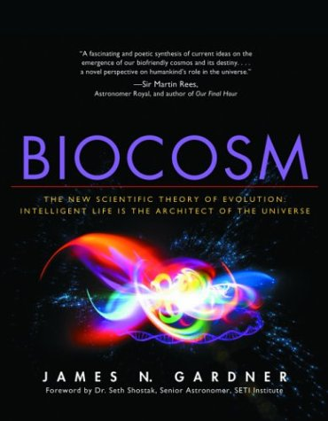Biocosm