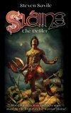 Sláine: the Defiler