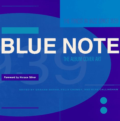 blue-note-the-album-cover-art