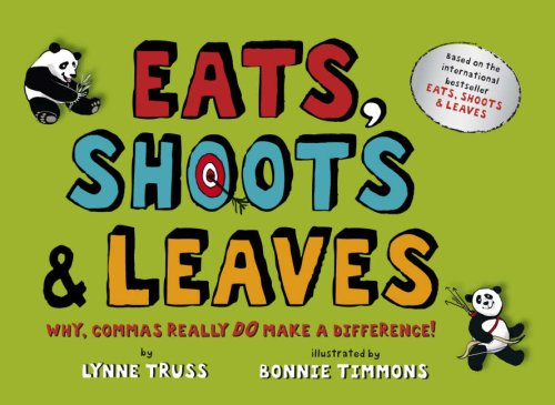 eats-shoots-leaves-why-commas-really-do-make-a-difference