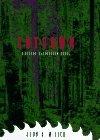 Cutdown: A Claude McCutcheon Novel